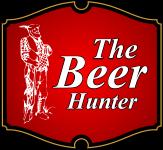 The Beer Hunter Pub em Oeiras